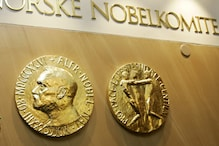 All Eyes on Economics Prize as the World Awaits Second Woman Nobel Laureate This Year