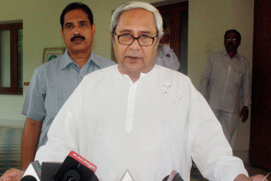 Odisha CM Urges House Owners to Waive Rent For 3 Months Amid Coronavirus Crisis