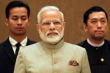 PM Narendra Modi to Flag-off Hyderabad Metro Rail Today