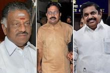Stalin, EPS-OPS & 'Spoiler' Dinakaran: More Than LS, Battle of 'Ultimate Heir' Heats Up Tamil Nadu Polls
