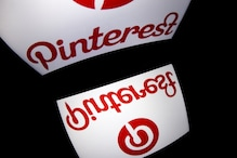 Pinterest Crosses 200 Million Monthly Active Users