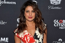 Priyanka Chopra Slays it in an All Red Avatar on the Streets of New York City; See Pics