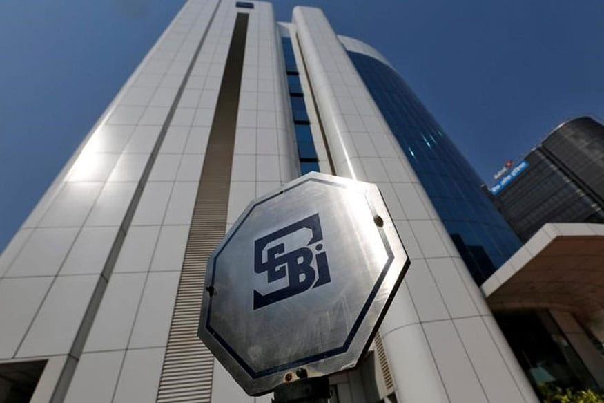 Sebi Imposes Rs 15 Lakh Fine on Person for Leaking Price Sensitive Info Pertaining to Bata Over WhatsApp