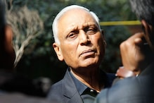 AgustaWestland Case: Ex-Air Force Chief SP Tyagi Granted Bail; No Show by Foreign Accused