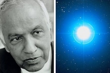 Leo's Fast Spinning Star Regulus Confirms Indian Nobel Laureate's Theory