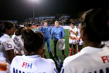Asia Cup Hockey: New Coach Marijne Wants India to Eliminate Defensive Blues