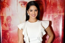 Women Should Say Whatever They Feel and Do Whatever They Want to Do: Sunny Leone