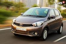 Tata Motors April Domestic Sales up 86 Percent Following Strong Demand of Tiago, Nexon