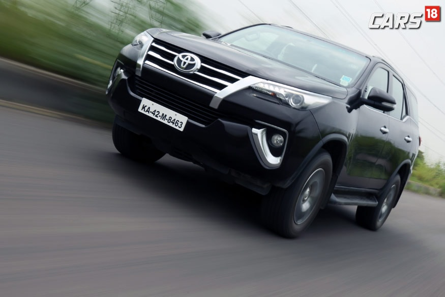 toyota fortuner, toyota, fortuner, toyota fortuner 2017, toyota fortuner review, 2016 toyota fortuner, 4x4, toyota fortuner vs ford endeavour, toyota fortuner 2016, toyota fortuner test drive, new toyota fortuner 2017, toyota fortuner (automobile model), toyota fortuner diesel, toyota fortuner india, 2017 toyota fortuner, review, diesel, test drive, fortuner price, fortuner vs endeavour, new fortuner, fortuner 2017, 2017 fortuner