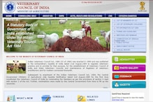 NEET 2017 – Veterinary Colleges All India Quota Registration Ends September 13th 2PM