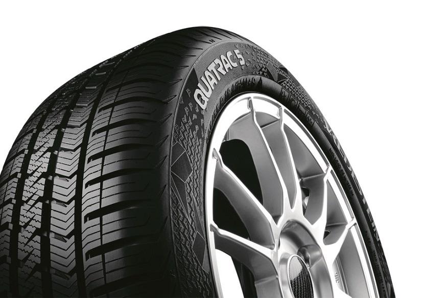 Apollo Tyres Enters Saudi-Arabian Market in Partnership With Al-Jomaih Tyres