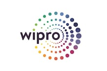 Wipro Q2 Net Profit Drops 14% to Rs 1,889 Crore