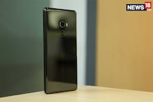 Xiaomi Mi Mix 2 Gets a Rs 3000 Price Cut; Now Retails at Rs 29,999
