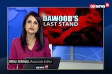 Is Terror Don Dawood Ibrahim in Talks With Centre For Return ?