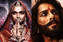 Bus Services in North Gujarat Suspended After Violent Protests Against Padmaavat