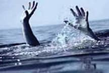 Six Drown in Gujarat River While Bathing After Immersion of Lord Ganesh Idol