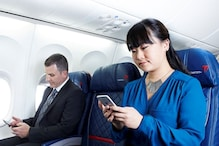 Tata Group's NELCO to Offer WiFi on Planes Over Indian Airspace, Announces In-Flight Communication Services
