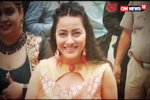 Honeypreet Insan Moves Delhi High Court for Anticipatory Bail