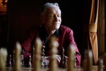 OPINION | Hugh Hefner is No More, But Misogyny Lives On