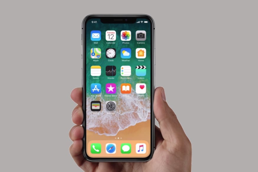 apple iphone x 10 things that make it special news18