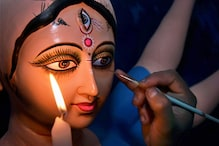 As Mamata Slams Durga Puja Tax, Top I-T Officer Says Clamour Based on 'Misleading Facts'