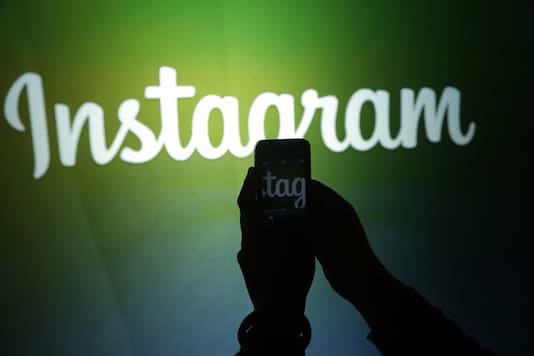 Instagram Introduces Video Chat, New Camera Effects