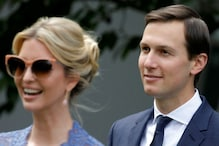 Known as Steering Wheel of Trump Govt, Can 'Power Couple' Ivanka & Jared Influence US-India Deals?