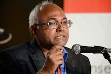 Dalit Writer Kancha Ilaiah Alleges Four People Attacked his Vehicle