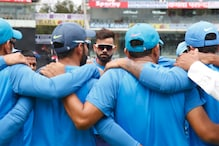 Sri Lanka Tour Close to Impossible at Present: BCCI Official