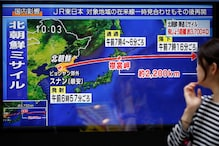 Take Cover. But Where? Japanese Helpless Over N Korea Nuclear Threat