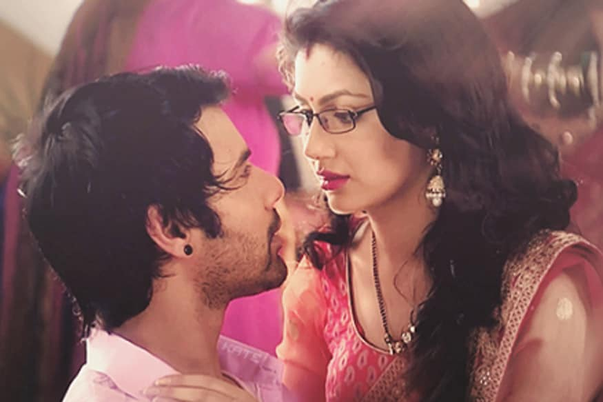 Kumkum Bhagya: Will Pragya Successfully Prove Her Identity?