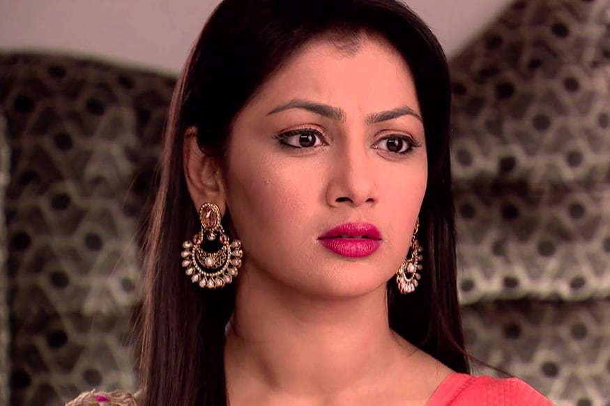 Kumkum Bhagya: Bubbly Slams Abhi's Plans While There's A New Ray of Hope for Disha