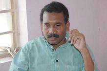 SC Agrees to Hear Former Jharkhand CM Madhu Koda's Plea Challenging Disqualification by EC in 2017