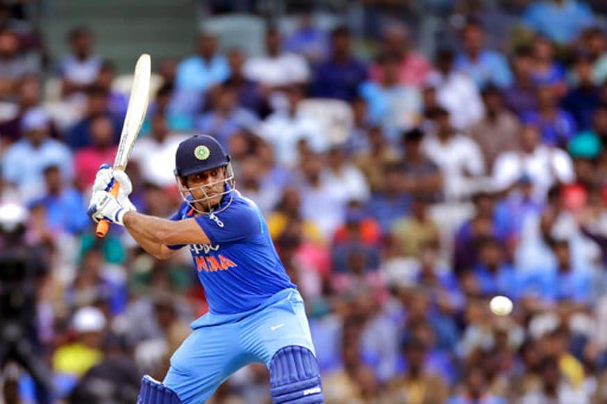 In Pics, India vs Australia, First ODI