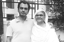 Nawazuddin Siddiqui's Brother Appears Before ED In Lucknow On The Actor's Behalf