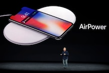 Apple Has Cancelled Its AirPower Wireless Charging Mat After Multiple Delays