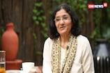 Watch: Off Centre With Zakia Soman