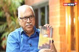 Watch: Off Centre With Dr. Sy Quraishi