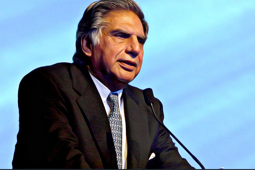 In Able Hands Of Chandra Tata Group Will Look Different Over Next
