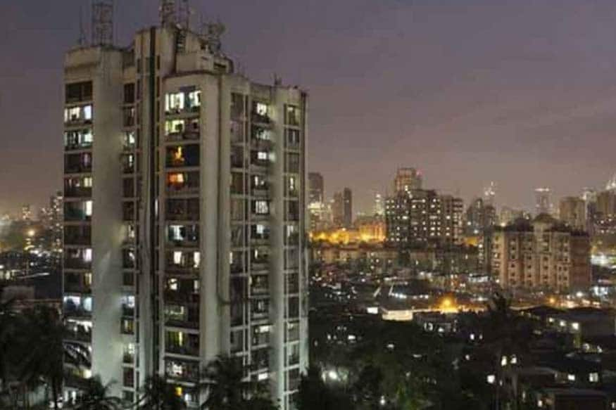 Realty Market Sentiment in July-September Drops to Demonetisation Level: Report - News18 thumbnail