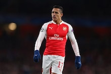 Arsenal Will Not Sell Mesut Ozil And Alexis Sanchez in January: Arsene Wenger