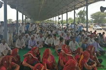 Vasundhara Raje Govt Agrees to Waive Farmers' Loans up to Rs 50,000, Sikar Stir Called Off