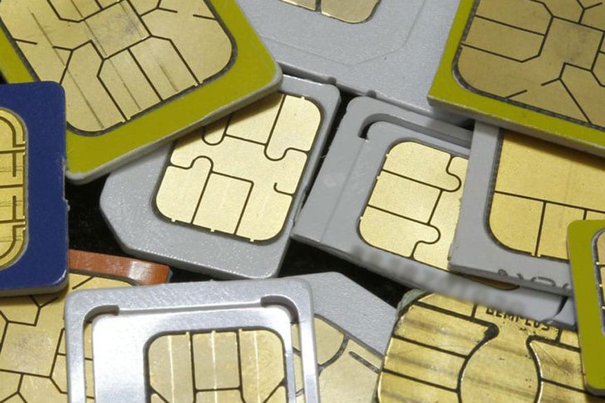 Starting July 1, M2M Mobile Numbers Will Have 13 Digits - News18