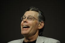 Stephen King Criticized for Comments on Diversity