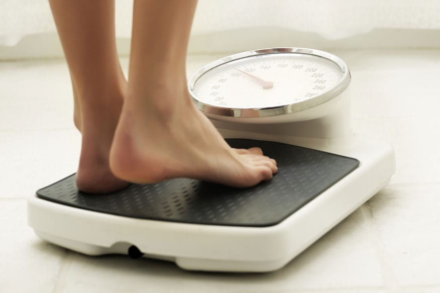 Behaviour-modifying App Can Help You Lose Weight