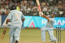 On This Day: Yuvraj Singh Announces Retirement From All Forms of Cricket