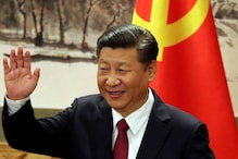 Be Ready to Fight, Win Wars: Xi Jinping To Chinese Military