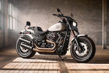 Harley-Davidson Mumbai Dealership Announces Massive Offers on Display Models