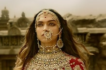 Nitish Kumar to Take Final Call on Allowing Release of 'Padmaavat' in Bihar