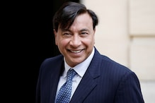 Working 'Very Closely' With Lakshmi Mittal on Arcelor's Future Strategy, Says Son Aditya Mittal